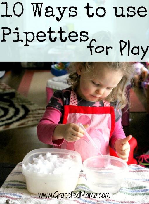 indoor play activities, water play activities, preschool indoor play, toddler indoor play