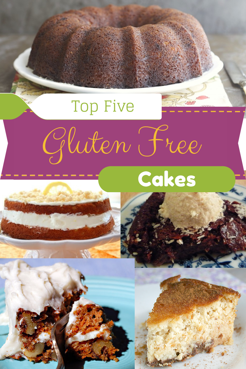 gluten free, sugar free, paleo, low carb, cakes, desserts, pudding, grain free