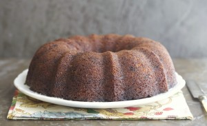 Apple-Cake-Small-1024x627