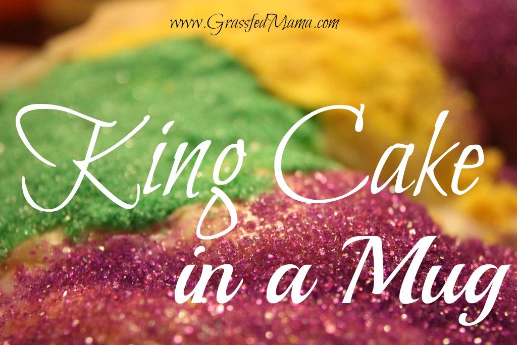 minute, muffin, cinnamon roll, icing, cream cheese,
