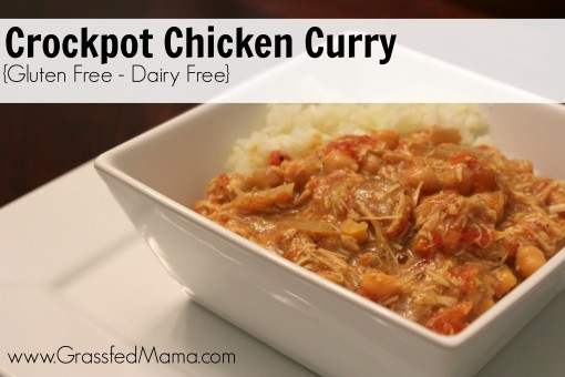 low fat curry, crockpot chicken curry dinner, easy crockpot meals, easy chicken curry, easy chicken dinner