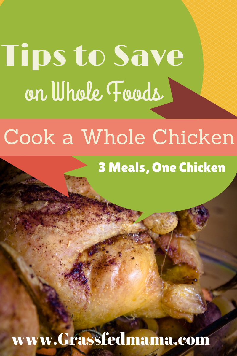leftovers, healthy chicken dinner, healthy recipes, roasted chicken