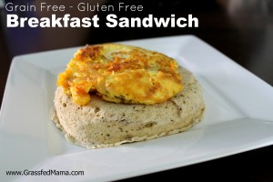 low carb breakfasts, low carb egg muffin, microwave breakfasts, healthy breakfast egg muffin