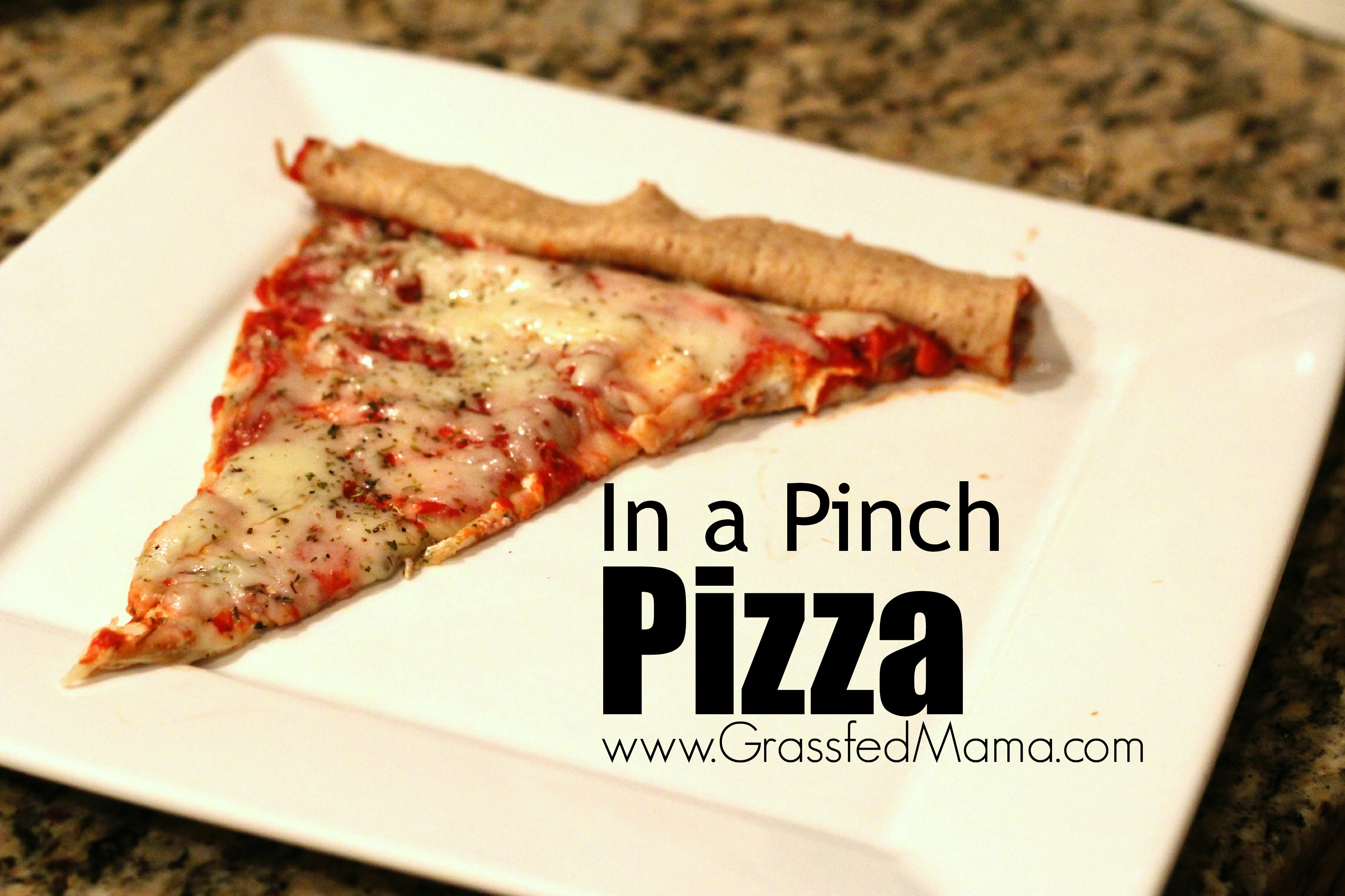 low carb pizza, quick lunch recipes, easy lunch recipes, easy low carb lunch