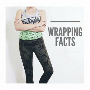 body wrap facts