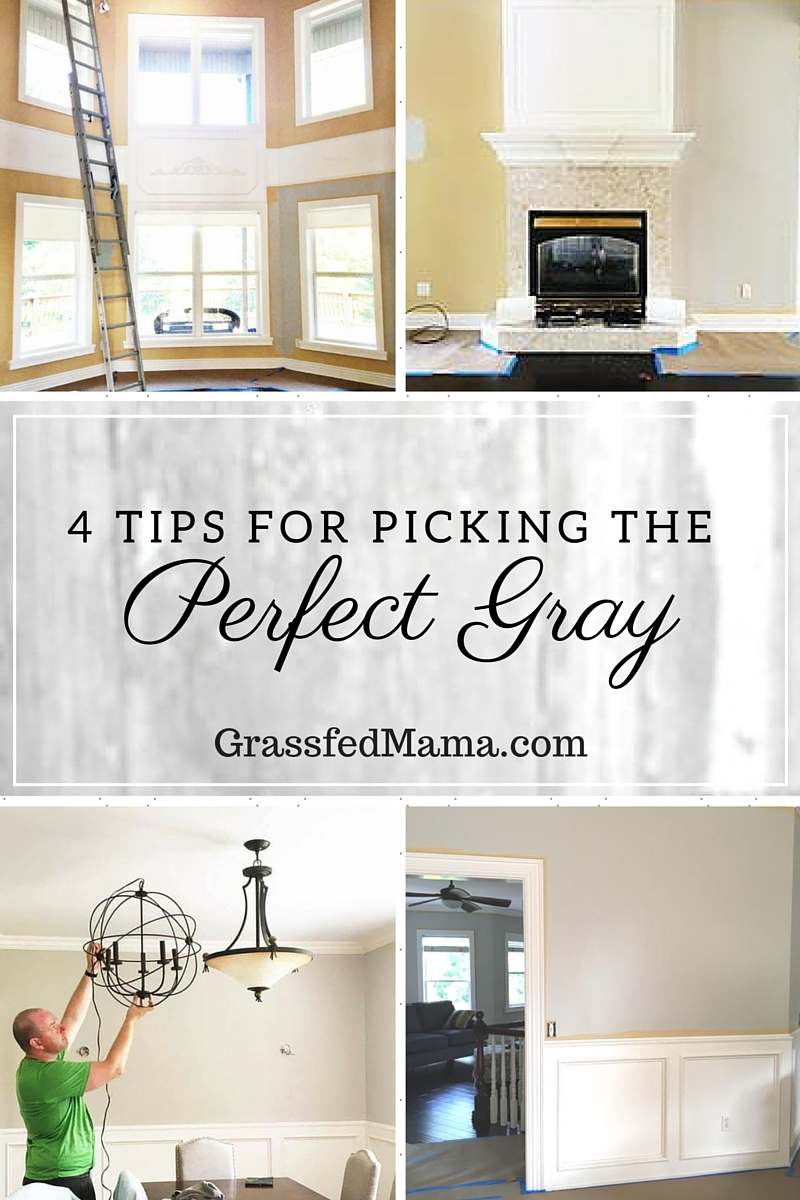 15 simple waysto decorate your (2)