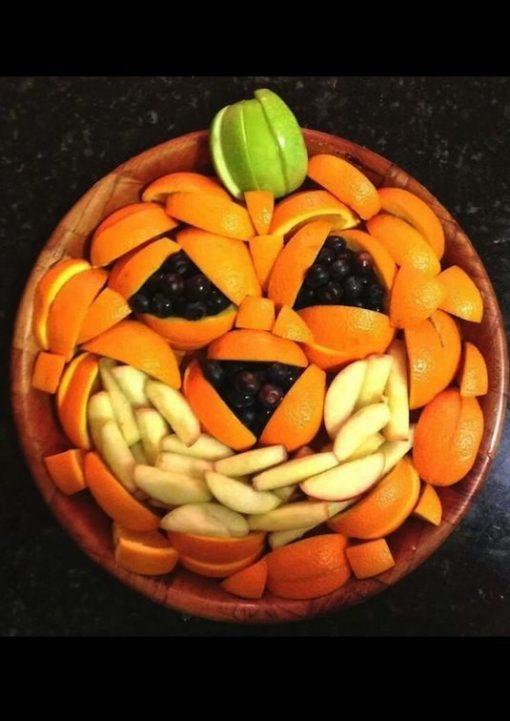 64-non-candy-halloween-snack-ideas-fruit-bowl