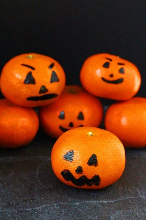 clementine-pumpkins-halloween-snacks-kids_003