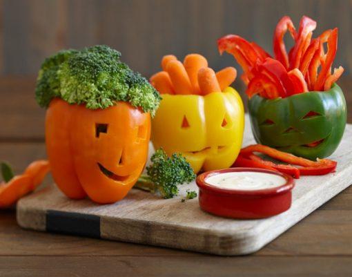 hvr-pepperjackolanterns28141-1-750x0-c-default