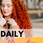 Daily Affirmations for Women in Business